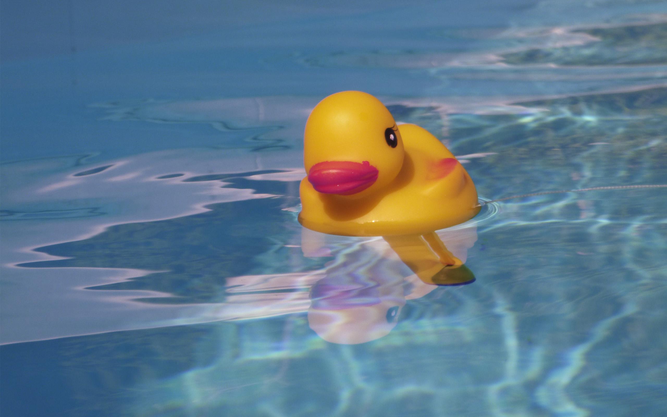 Wassererwärmung